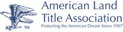 ALTA-logo-horiz-trans-sm
