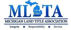 mlta-logo