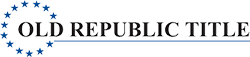 old-republic-title-logo-sm